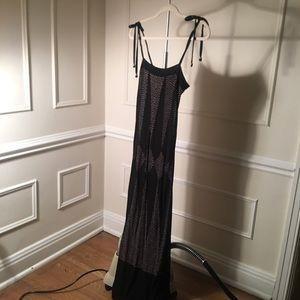 The Drew Brees Dress